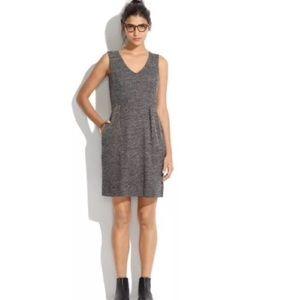Madewell Terrace Dress XS